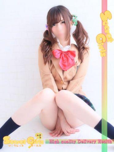 ひより|Secret Girls - 福井市近郊風俗