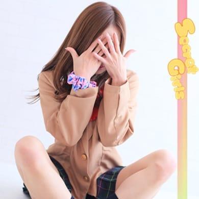 れおな【経験極少娘ちゃん】 | Secret Girls(東広島)