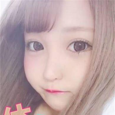 さらー体験入店ー【誰もが振り向くロリ顔】 | Secret Girls(東広島)