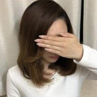 なつみ | いけない人妻 - 福井市近郊風俗