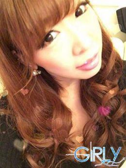 りな | GIRLY - 東広島風俗
