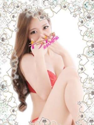 せりな|キラキラ美少女専門店 - 松戸・新松戸風俗