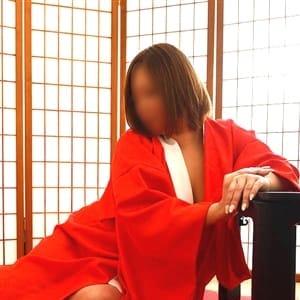 綾香(あやか) | レッドシューズ - 姫路風俗