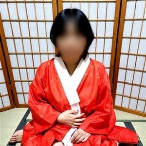 小夏(こなつ)