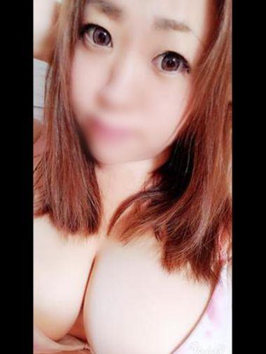 あかね【奥様コース】|隣の奥様&隣の熟女 亀山・伊賀店 - 亀山・関風俗