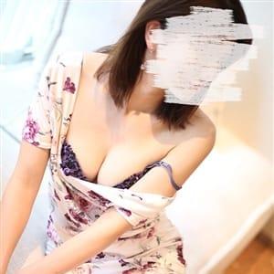 笹原未来(ささはらみく)   東京ヒストリー lettre d'amour - 恵比寿・目黒風俗