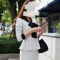 河西玲央奈(かさいれおな) | 東京ヒストリー lettre d'amour - 恵比寿・目黒風俗