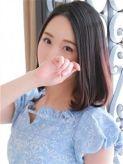 ほのか|横浜クイーンズ・クラブでおすすめの女の子