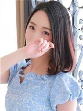 ほのか|横浜クイーンズ・クラブで評判の女の子