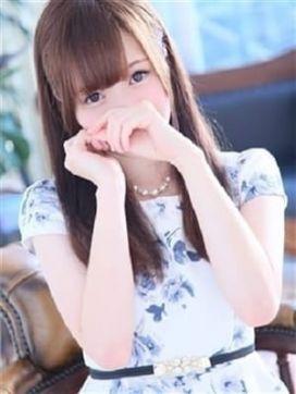 くみ|横浜クイーンズ・クラブで評判の女の子