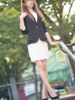 くりはら|平塚デリヘル人妻ファンクラブでおすすめの女の子