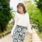 平塚デリヘル人妻ファンクラブの速報写真