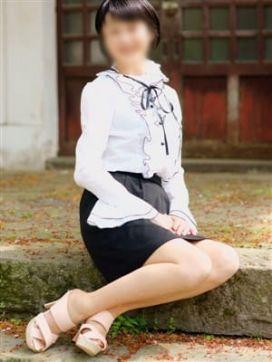 せとうち|平塚デリヘル人妻ファンクラブで評判の女の子
