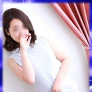 詩乃(しの) | オモテナシ淫乱妻 - 浜松・掛川風俗