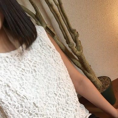 ☆新人デビュー☆ホノカさん☆|Rafeel~ラフィール - 春日井・一宮・小牧一般メンズエステ(店舗型)