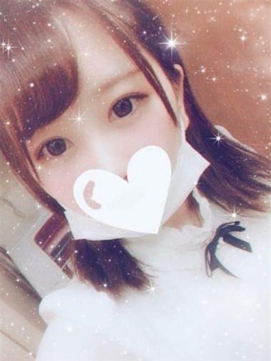 菅井 あい|フレッシュGirls - 池袋風俗