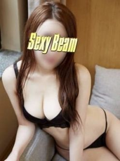 はるか|SexyBeamでおすすめの女の子