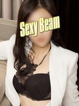 かれん | SexyBeam - 水戸風俗