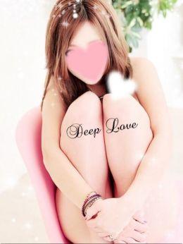 新人☆れいか☆元ソープ娘 | Deep Love - 岡山市内風俗