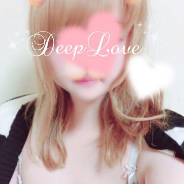 シャイ☆ミク☆ドスケベオールオプション可【☆ドスケベ!オールオプション可】 | Deep Love(岡山市内)