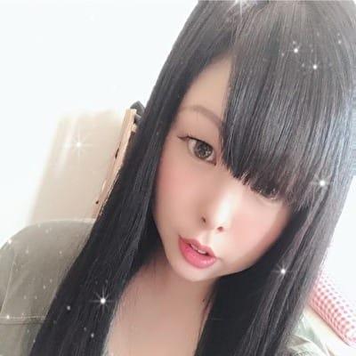 るか【清楚系エロエロ女の子‼】   ギャルル(四日市)