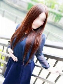 みさき | 人妻だって恋をしたいの - 富山市近郊風俗