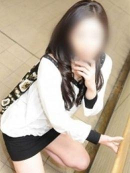 あけみ | 人妻だって恋をしたいの - 富山市近郊風俗