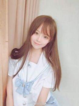 西田 妃佳留 | ハーフ専門アイドルの卵 - 品川風俗