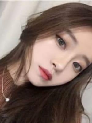 佐伯 チャンイ|ハーフ専門アイドルの卵 - 品川風俗