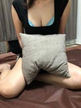 モナ(セクシー系)  | Relaxation salon Honey spa(ハニースパ) - 那覇風俗