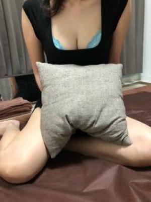 モナ(セクシー系) |Relaxation salon Honey spa(ハニースパ) - 那覇風俗