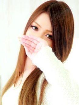 キャンディ(CANDY) | 神戸デリヘルCuel(ク ール)神戸 - 尼崎・西宮風俗
