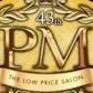 PM池袋の速報写真
