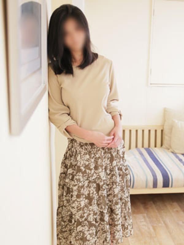 りょうこ(熟女の風俗最終章 宇都宮店)のプロフ写真2枚目