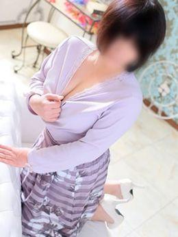 しのぶ | 熟女の風俗最終章 宇都宮店 - 宇都宮風俗