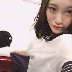 RAN Platinum Girl | PINPOINT - 日本橋・千日前風俗