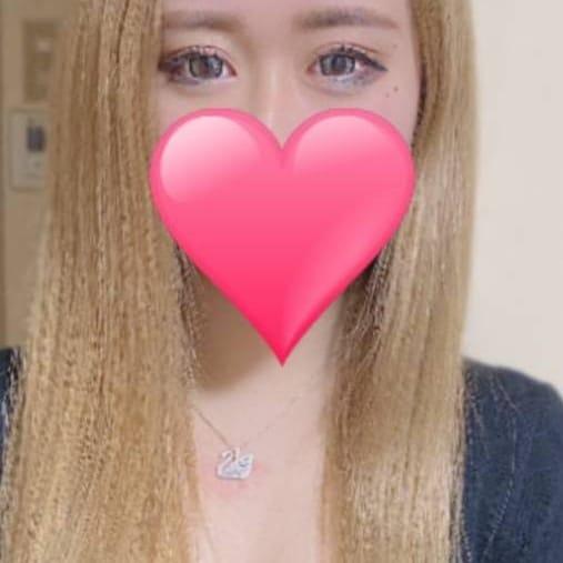 新人!極上スタイル美女MIKU【Hなお勉強はお任せ♡猛勉強中】 | PINPOINT(日本橋・千日前)