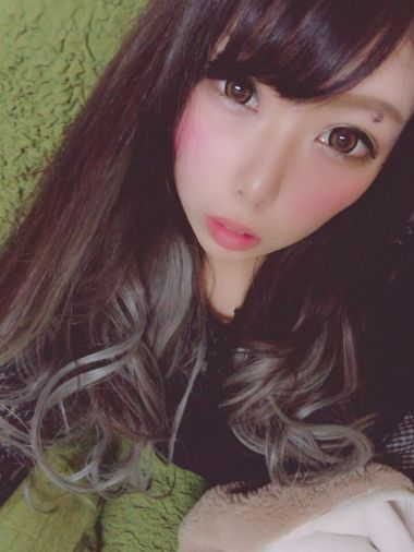 SARINA|PINPOINT - 日本橋・千日前風俗