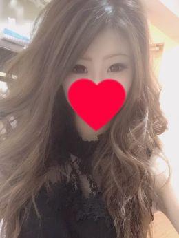 KANA | PINPOINT - 日本橋・千日前風俗