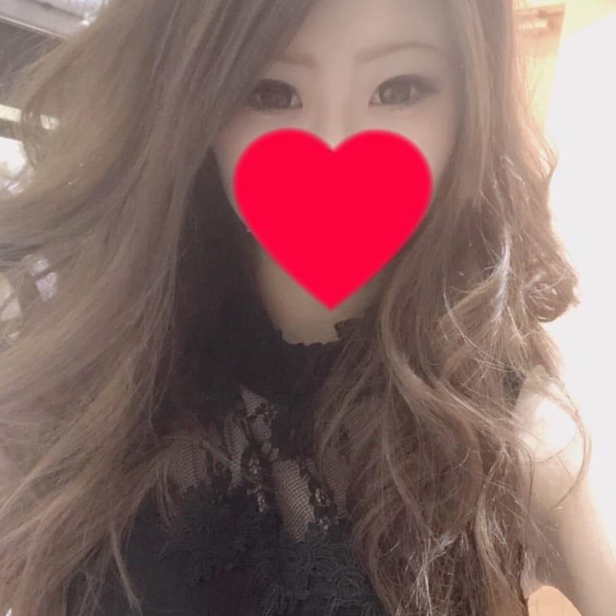 KANA【スレンダーギャル】 | PINPOINT(日本橋・千日前)