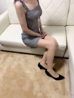 かんな | 人妻熟女ファイル鶯谷店 - 鶯谷風俗