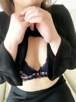 みずき | 人妻熟女ファイル鶯谷店 - 鶯谷風俗