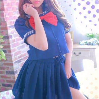 「☆グランドオープン大特価☆」01/11(金) 17:09   派遣型リフレ制服プリンセスのお得なニュース