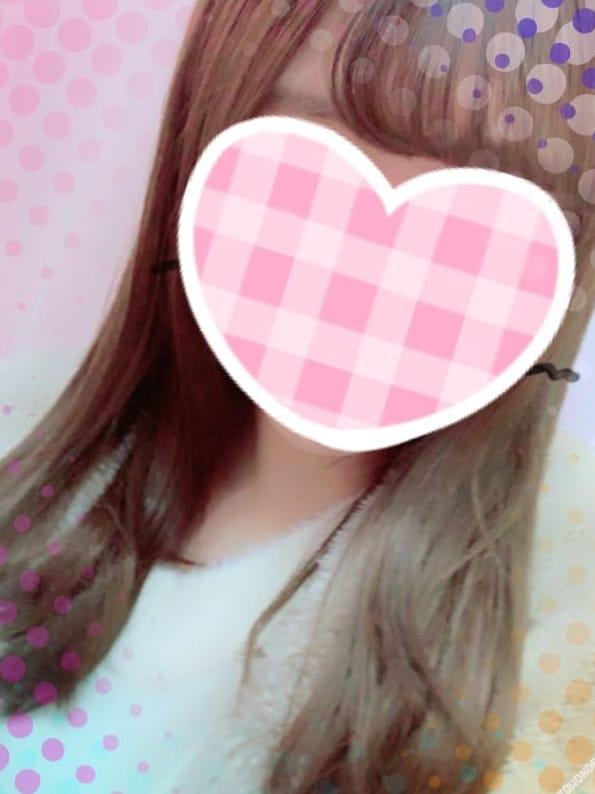 佐藤まゆ(派遣型リフレ制服プリンセス)のプロフ写真1枚目