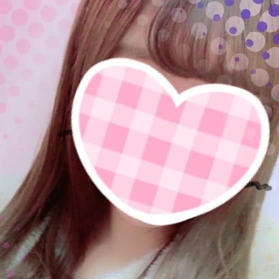 佐藤まゆ【160】