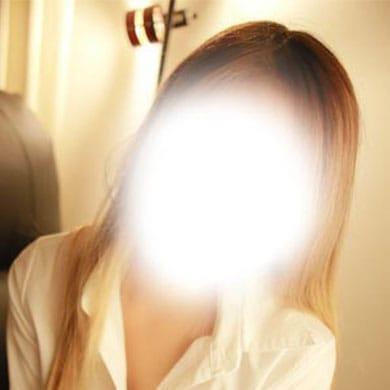 ☆はな☆【目を疑うほどの正真正銘18歳】 | PLATINA ~プラチナ~(石巻)