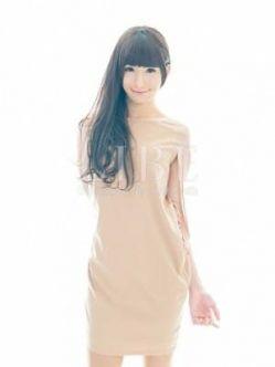 モコ|LIBE~ライブ~大宮店でおすすめの女の子