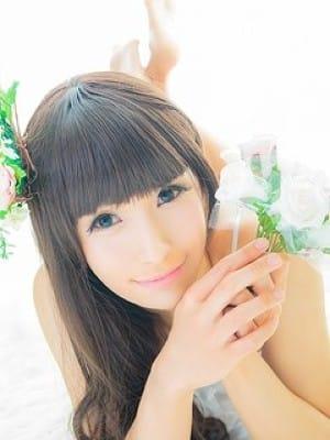 モコ(LIBE~ライブ~大宮店)のプロフ写真3枚目