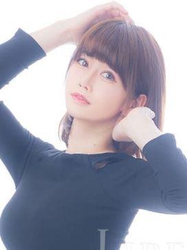 椎名みう|LIBE~ライブ~大宮店で評判の女の子