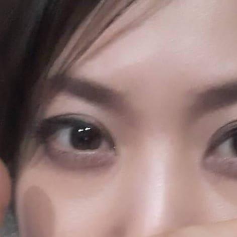 「続々新人さん入店中‼」03/25(木) 09:06 | Jan ★ Jan(ジャンジャン)のお得なニュース